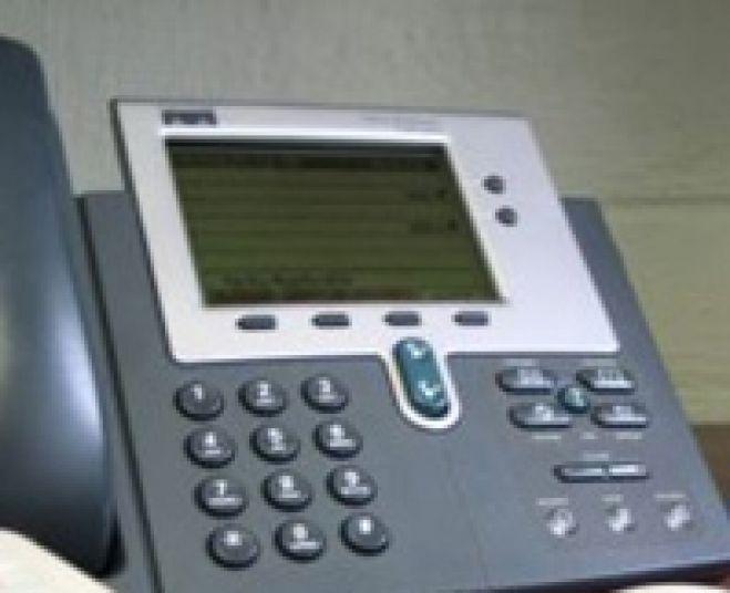 Número Telefónico